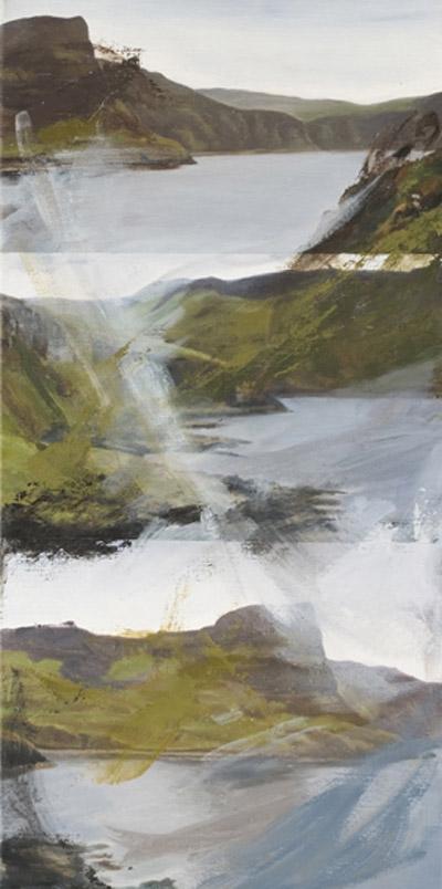 Sequence.-Lake-II