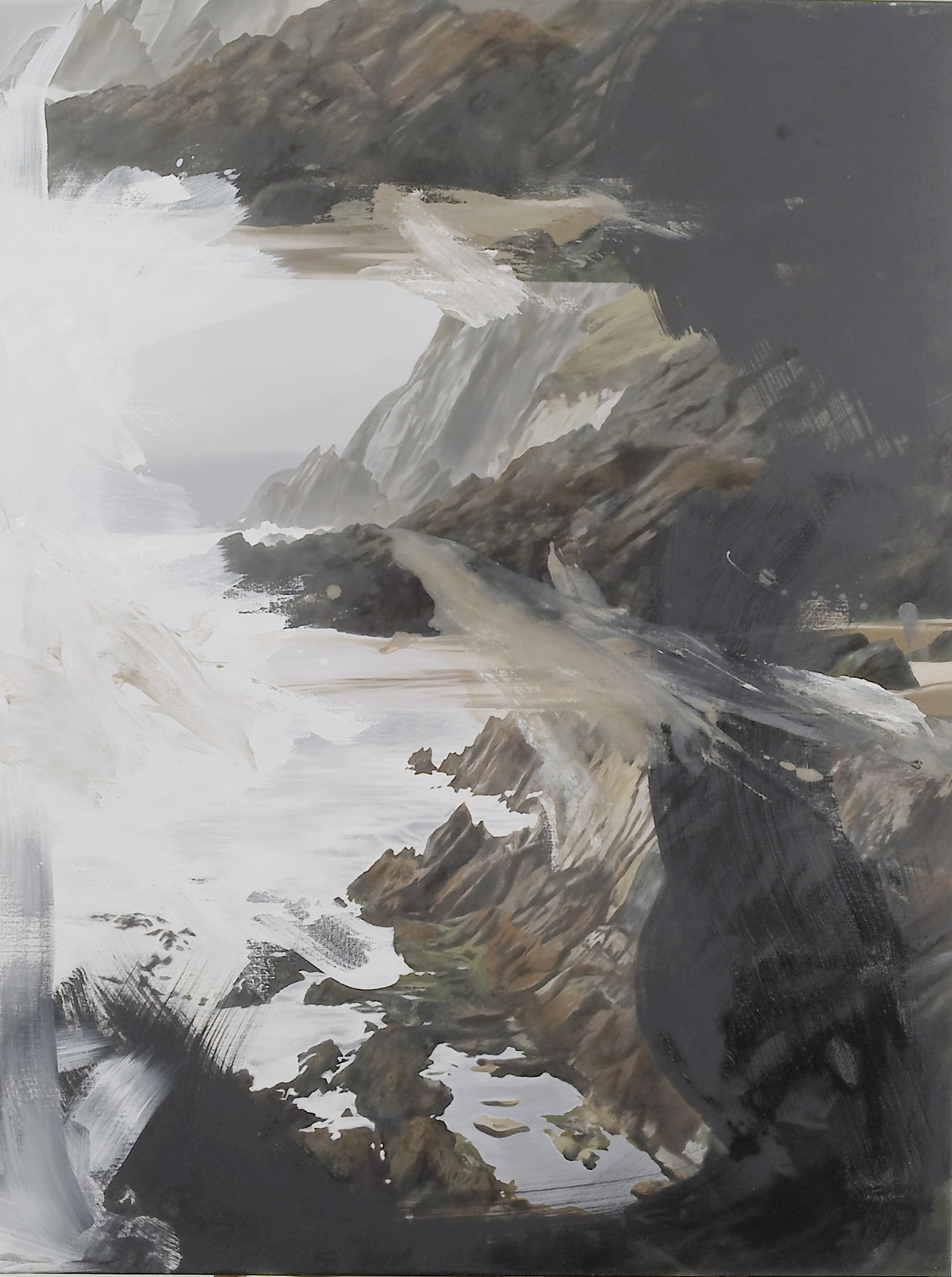 painting-01